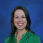 Dr. Candice Brooke Drewry, MD