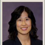Dr. Ping-Hsin Chen, MD