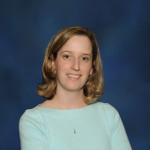 Dr. Carrie Diane Ellis, DO