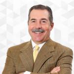 Steven Lantier