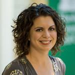 Dr. Jennifer Kayser Gerlach, MD
