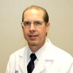 Dr. Steven Phillip Woratyla, MD
