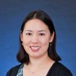 Vivian Pao