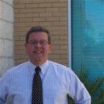 Dr. Roberto Rodriguez, MD