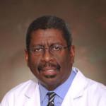 Dr. William Howard Cleveland, MD