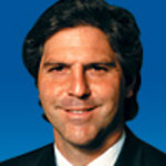 Dr. Harvey Einhorn, MD