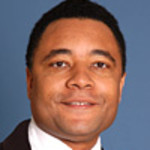 Dr. Reginald A Givens, MD