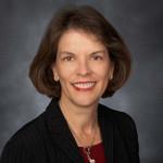 Dr. Jane Marie Emanuel, MD
