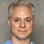 Dr. Andrew Costello, MD