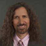 Dr. Daniel T Laich, DO