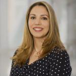 Dr. Chaimaa Matar, MD