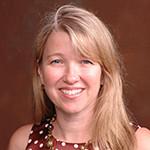 Dr. Ann M Mcdermott, DO
