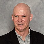Dr. Bruce William Mcnulty, MD