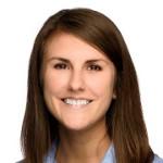 Dr. Sarah Kathryn Bolen, MD