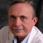 Dr. Dewane Kent Brueske, MD