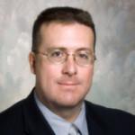 Dr. Jaime Alberto Alvarez, MD