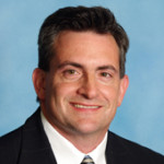 Dr. Robert David Mehrberg, MD