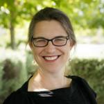Dr. Lisa Maria Ward, MD