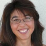 Dr. Wendy Gaye Kohatsu, MD