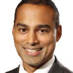 Sajan Kuchipudi Rao