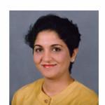 Dr. Neena Yatin Shah, MD
