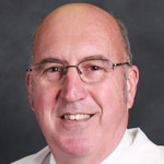 Dr. James D Mckinney, MD