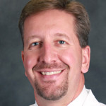 Dr. Gregory Joseph Roberts, MD