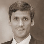 Dr. Tyler Austin Cannon, MD
