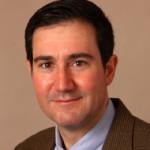 Dr. Dean George Mastras, MD