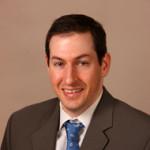 Dr. Nathan Hj Bittner, MD