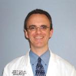 Dr. Patrick Mahony Foye, MD