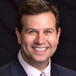 Dr. Drew Nelson Sommerville, MD