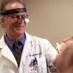 Dr. Paul Barry Krivitsky, MD
