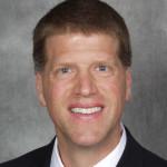 Michael Derr
