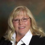 Dr. Teela S Sorensen, MD