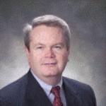 William Blaylock