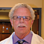 Dr. Peter M Selzer, MD
