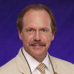 Dr. Kenneth Blair Gum, MD