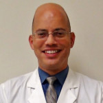 Dr. Gregory Keith Lemite, MD