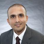 Dr. Rajesh Surapaneni, MD