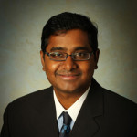 Dr. Naveen Chand Akkina, MD