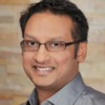 Dr. Ramesh Srinivasan, MD