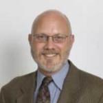 Dr. Jason E Edling, MD