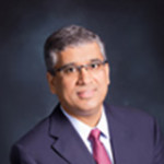 Dr. Muhammad Asad, MD
