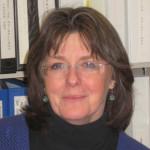 Dr. Judy Elizabeth Borland, MD