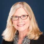 Dr. Kimberly Ruth Keeland, MD