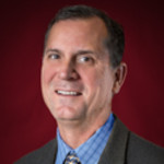 Dr. Michael Scott Hisey, MD