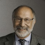 Dr. Larry Irwin Lutwick, MD