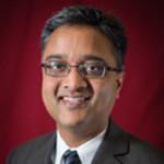 Dr. Nayan Raman Patel, MD