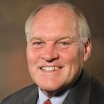 Dr. David Isaac Chenault, MD